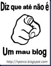 portu.php_