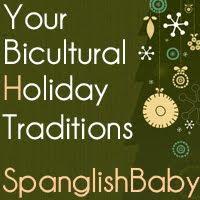 Blogueras_Holidays