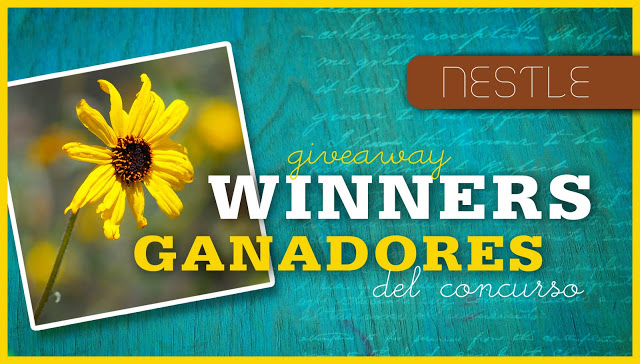 WinnersNestle