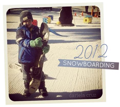 AdrianSnowboard2012