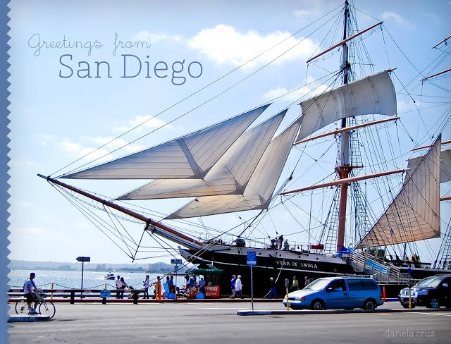 San-Diego-postcard