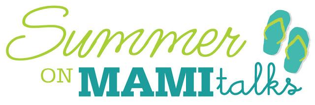 SummerMamiTalks