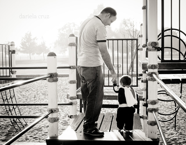 dad-with-baby-at-the-park