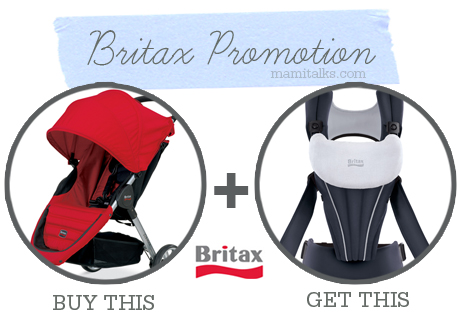 Britax_BAGILE_PROMOTION