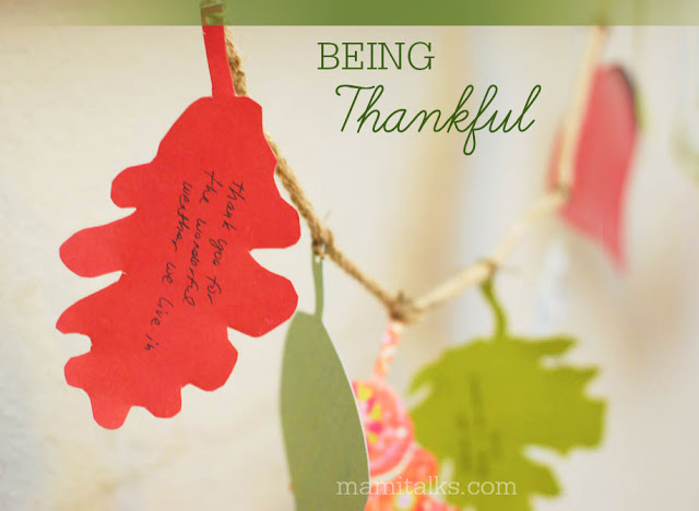 Thankful-leaves-garland