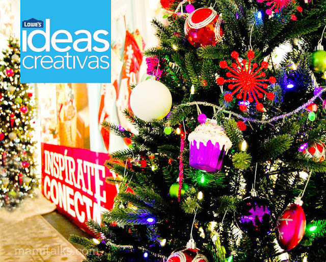 Lowes-ideas-creativas-logo
