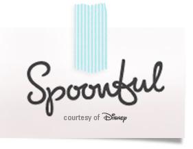 Spoonful-logo