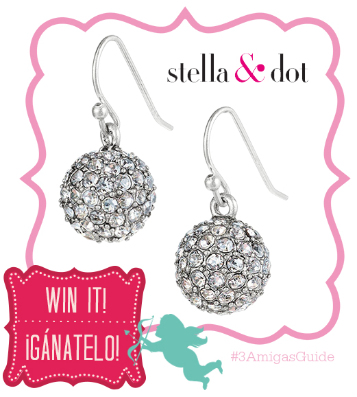 stella-and-dot-giveaway