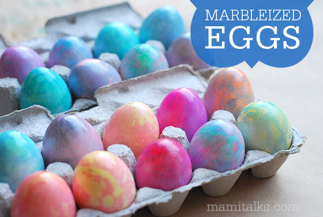 Marbleized_easter_eggs