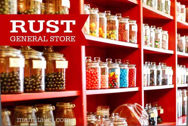 Rust_general_store_San_diego