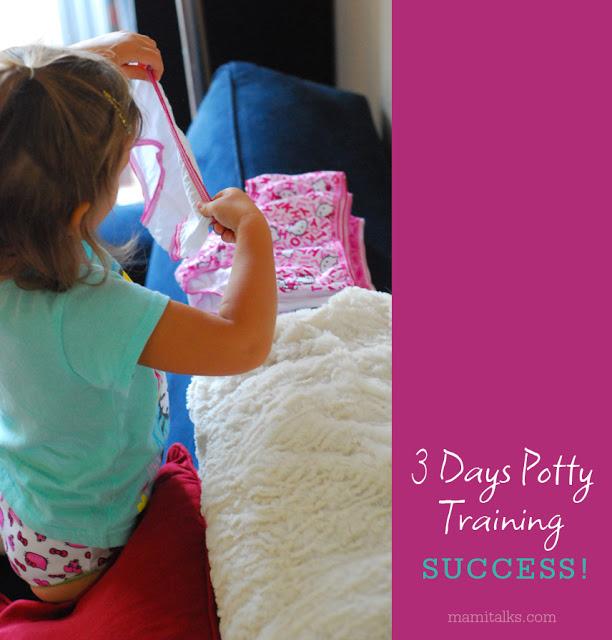 three_day_potty_training_success_mamitalks