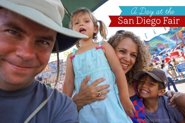 A_day_at_the_san_diego_fair