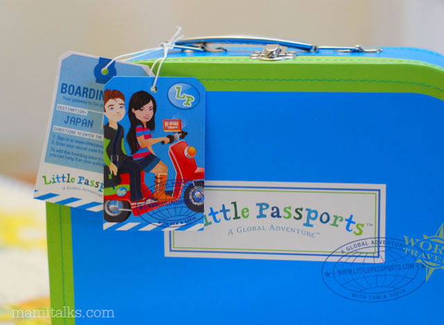 Little_passports_review