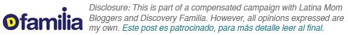 Mamitalks_Disclosure_discovery_familia