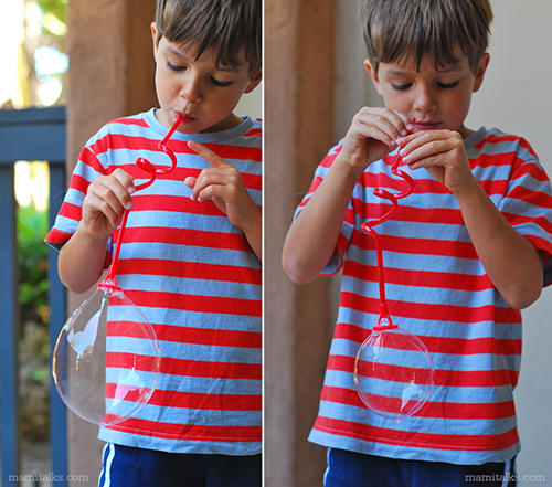 blowing_bubbles_mamitalks