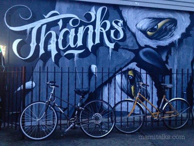 Brooklyn_mural_mamitalks