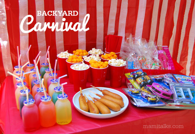 carnival_party_table_setup_mamitalks