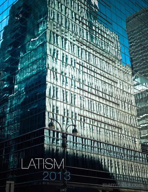 LATISM_2013_mamitalks