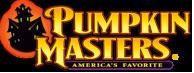 Pumpkin_Masters-logo