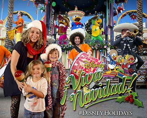 Disney_Viva_Navidad_2013