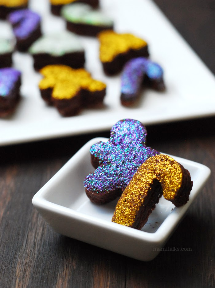 Sparkly_holiday_brownie_bites_mamitalks