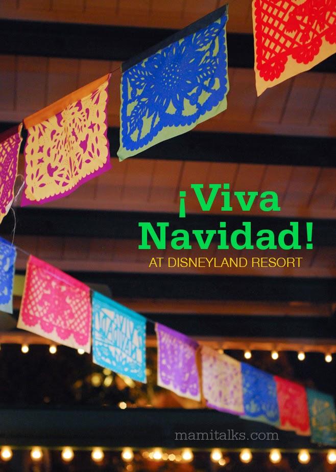 Viva_navidad_at_disneyland_resort