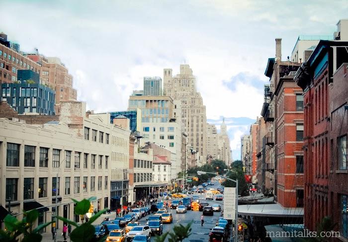 New_york_city_view_mamitalks