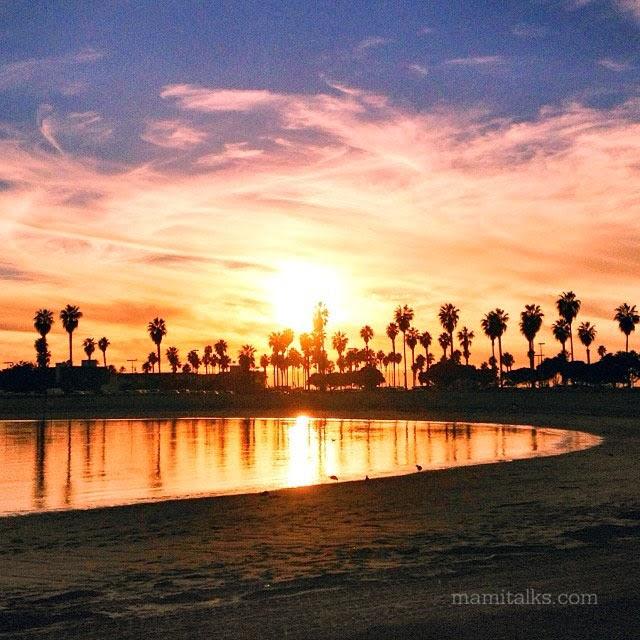 Sunset_in_san_diego_mamitalks
