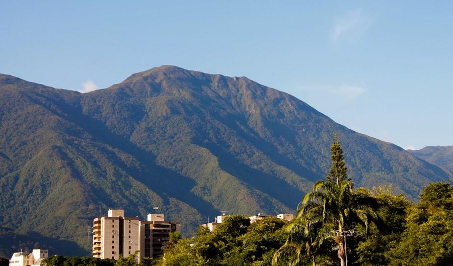 El-Avila-Aniversario-Caracas-446-1