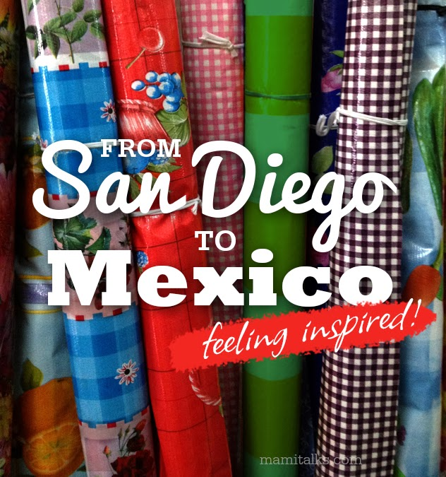 traveling_from_san_Diego_to_mexico