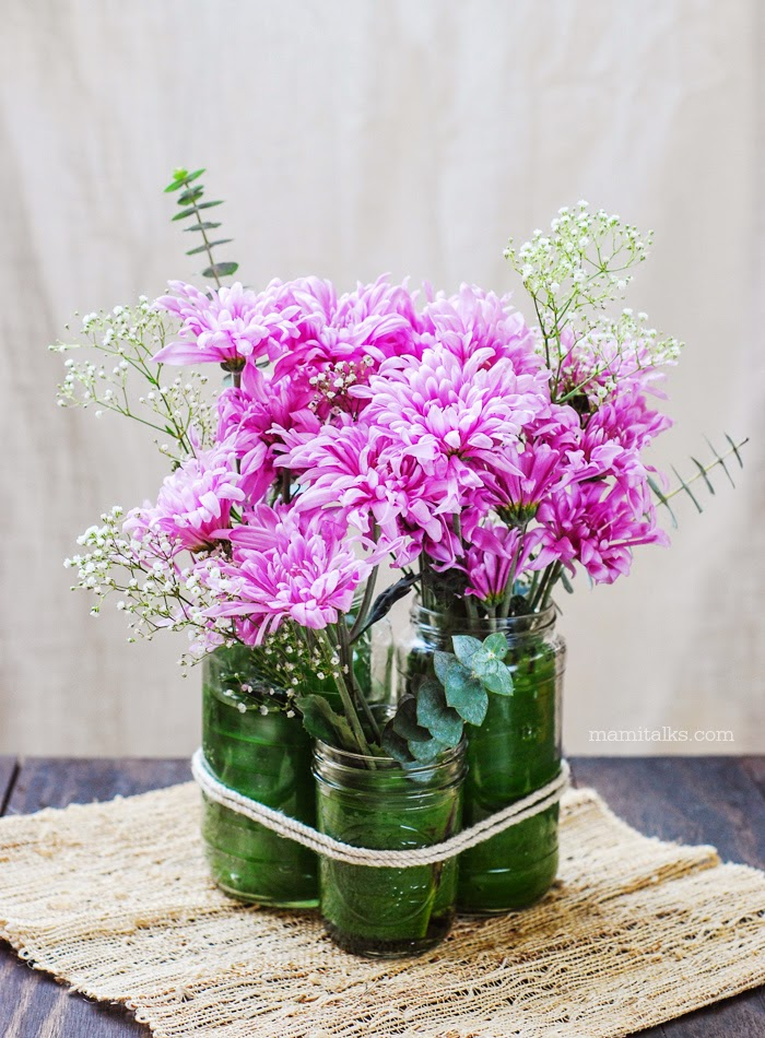 DIY-flowers-with-banana-leaves-mamitalks