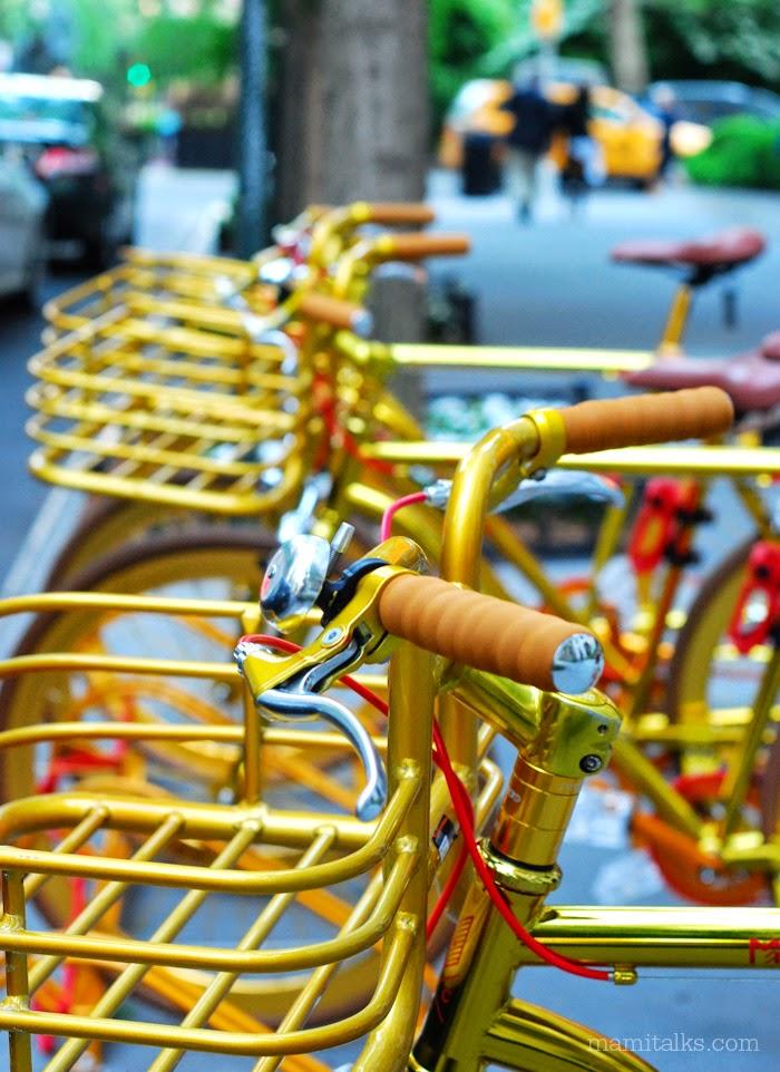 gold-bicycle-mamitalks