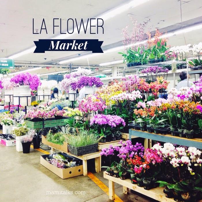 LA-flower-market-mamitalks