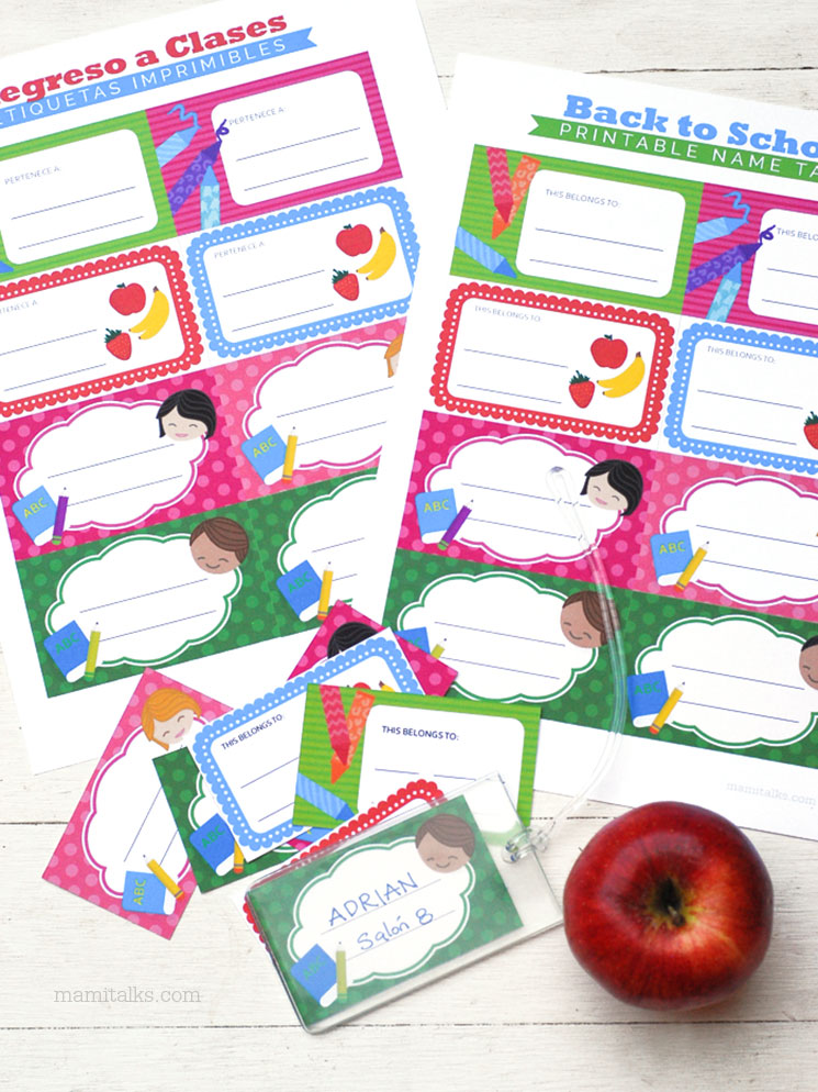 bilingual-printable-name-tags-mamitalks
