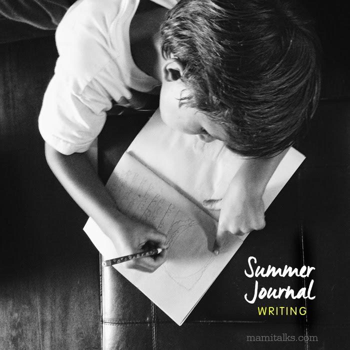 summer-journal-mamitalks