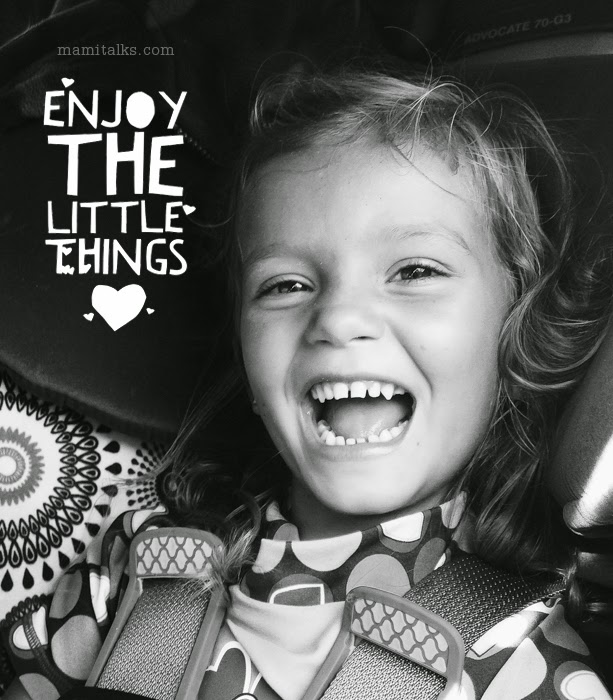 enjoy-the-little-things-mamitalks