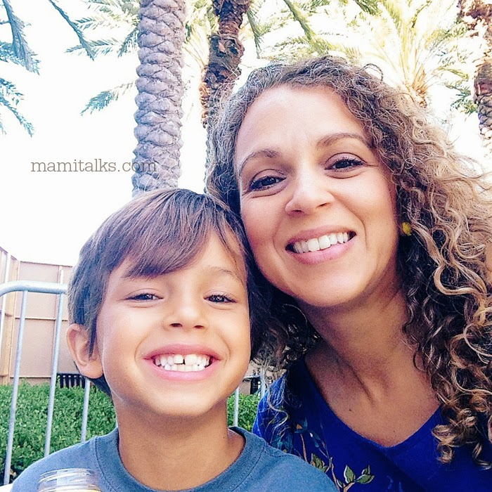 mother-son-san-diego-comiccon-2014-mamitalks