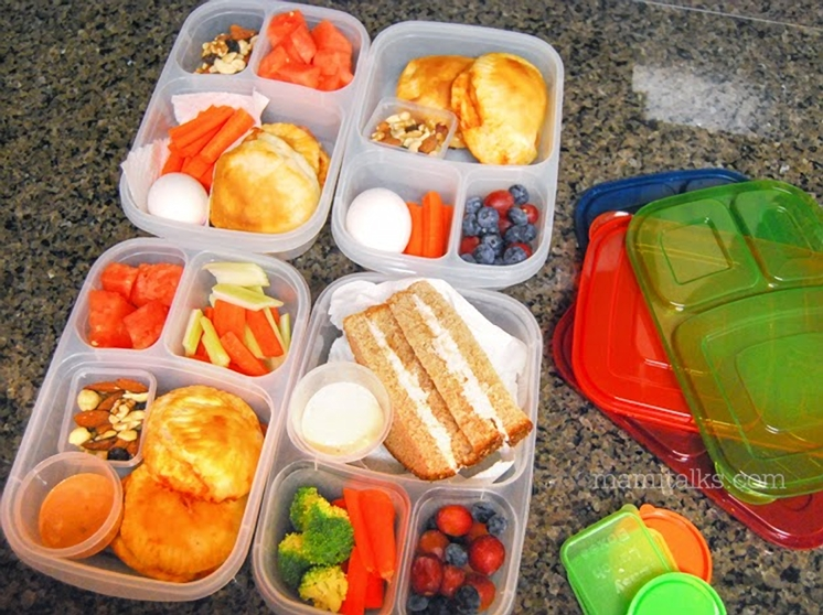 4-lunchboxes-packing-mamitalks