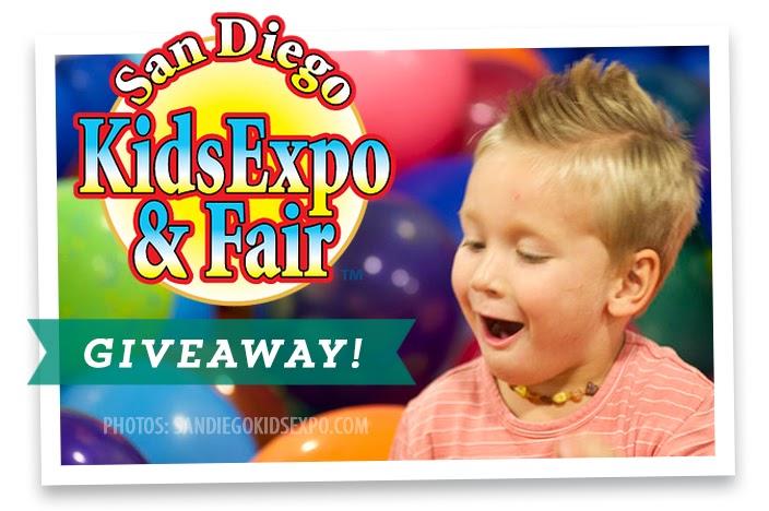 san-diego-kids-expo-giveaway-mamitalks1