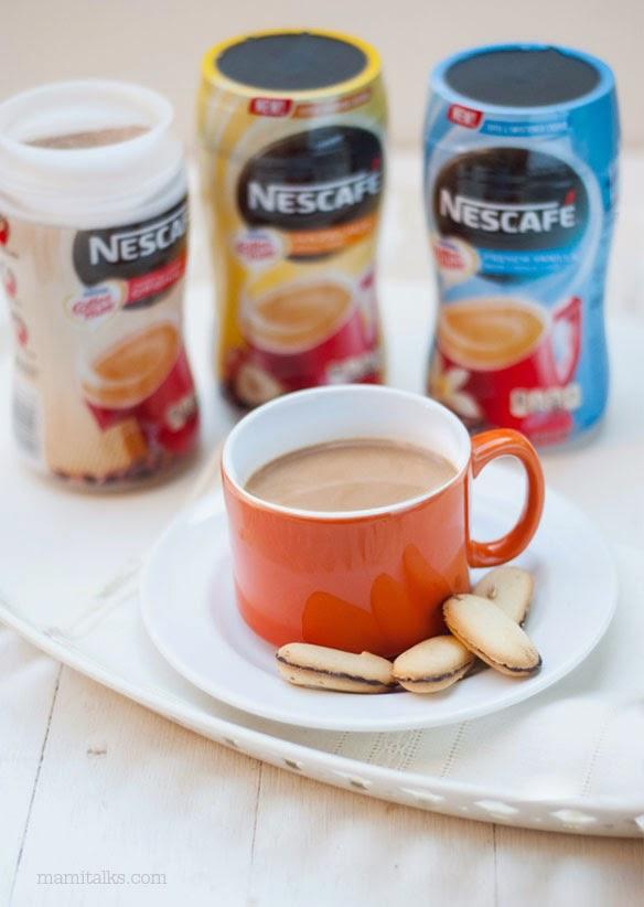 nescafe-coffeemate-better-together-mamitalks