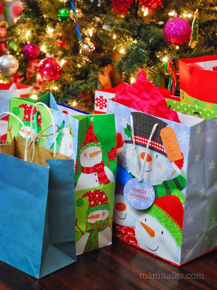 christmas-presents-for-service-providers-mamitalks