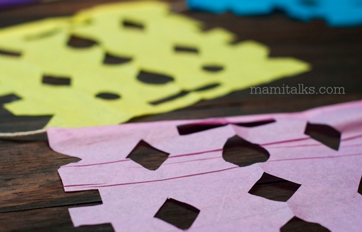 easy-papel-picado-banners-mamitalks
