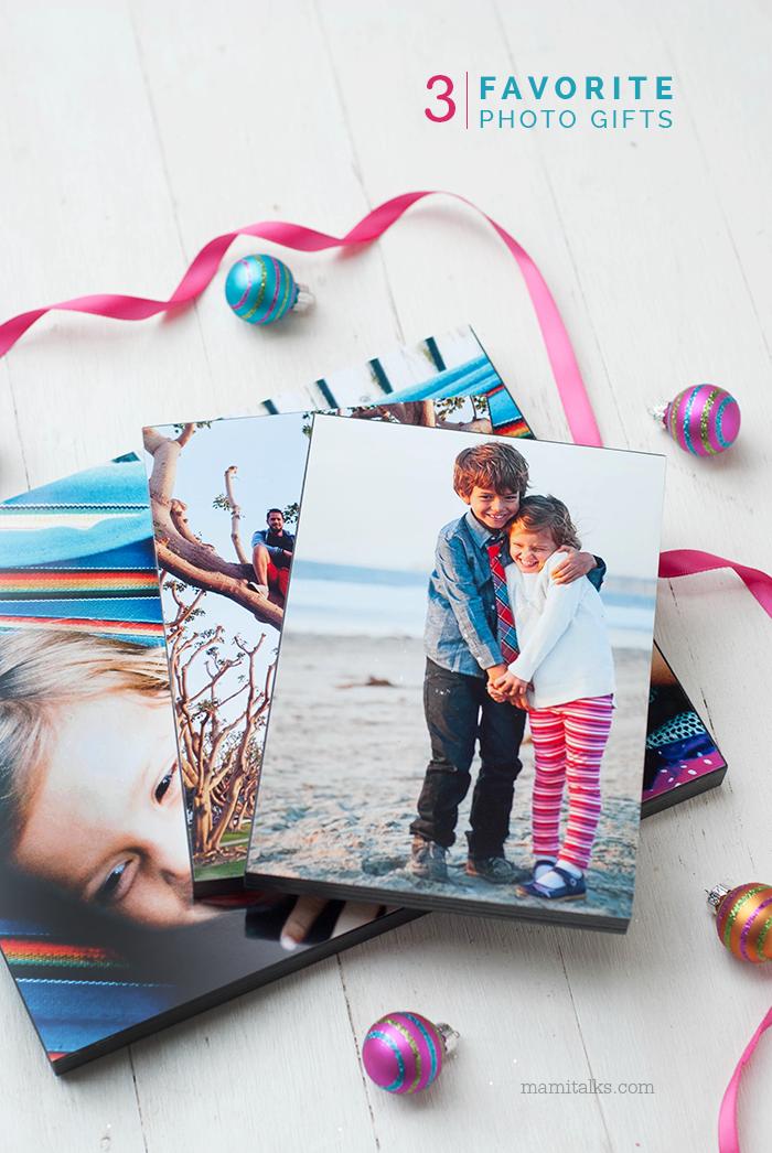 3-favorite-photo-gifts-mamitalks