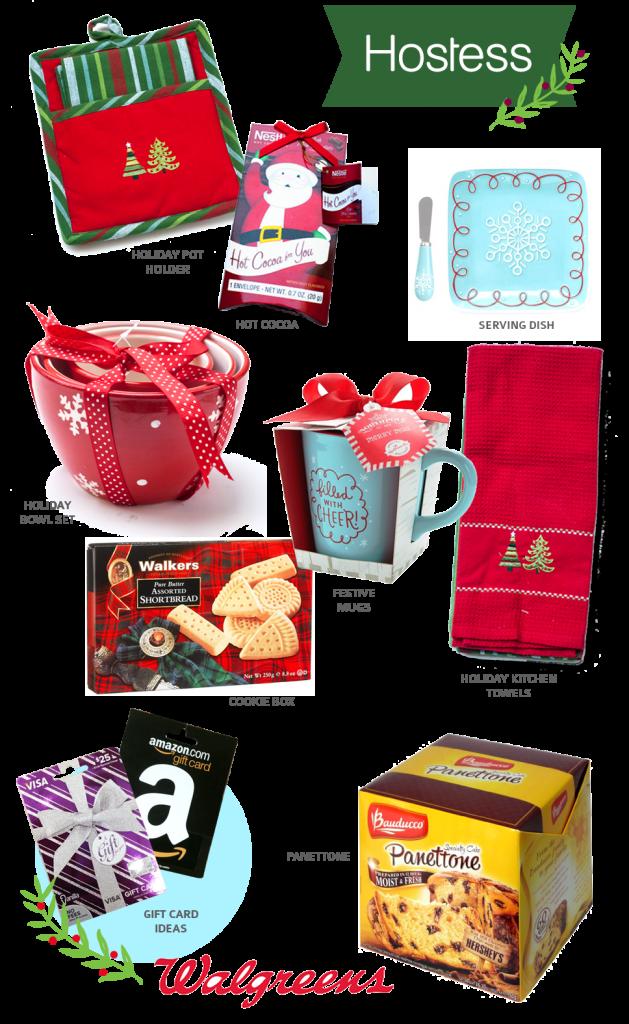 Photo Gifts Ideas Walgreens - Gift Ideas