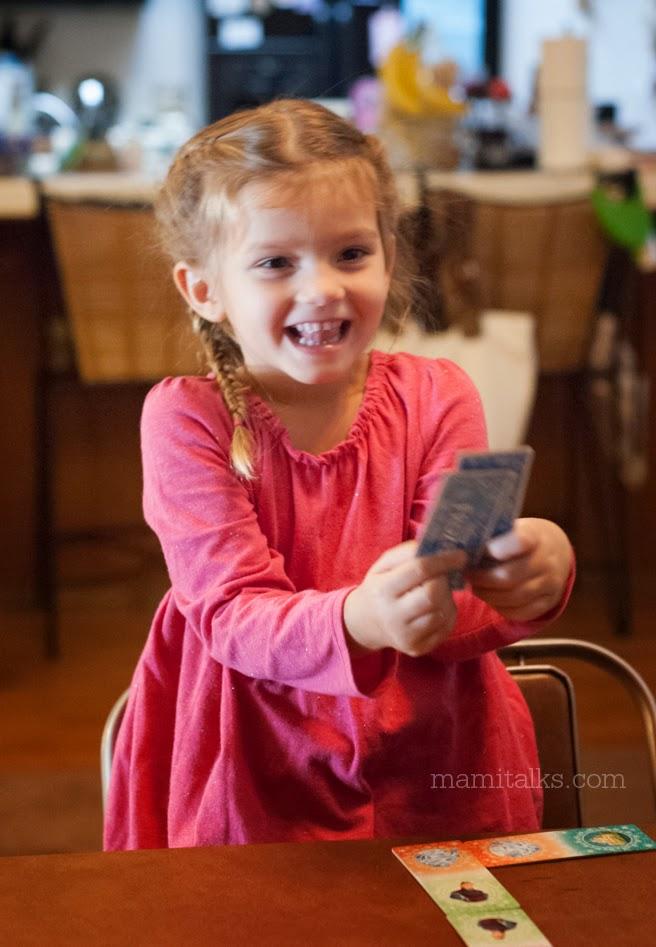 family-board-games-mamitalks