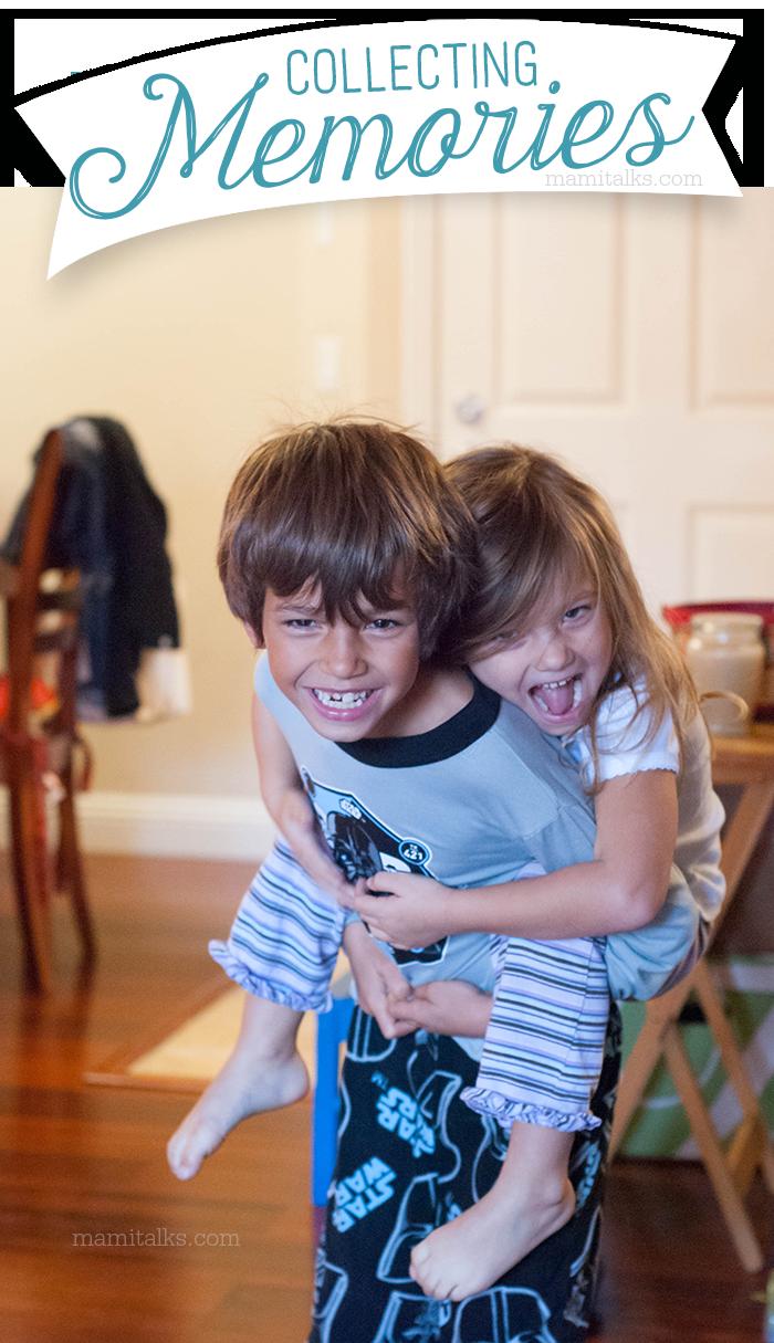 two-kids-crollecting-memories-mamitalks