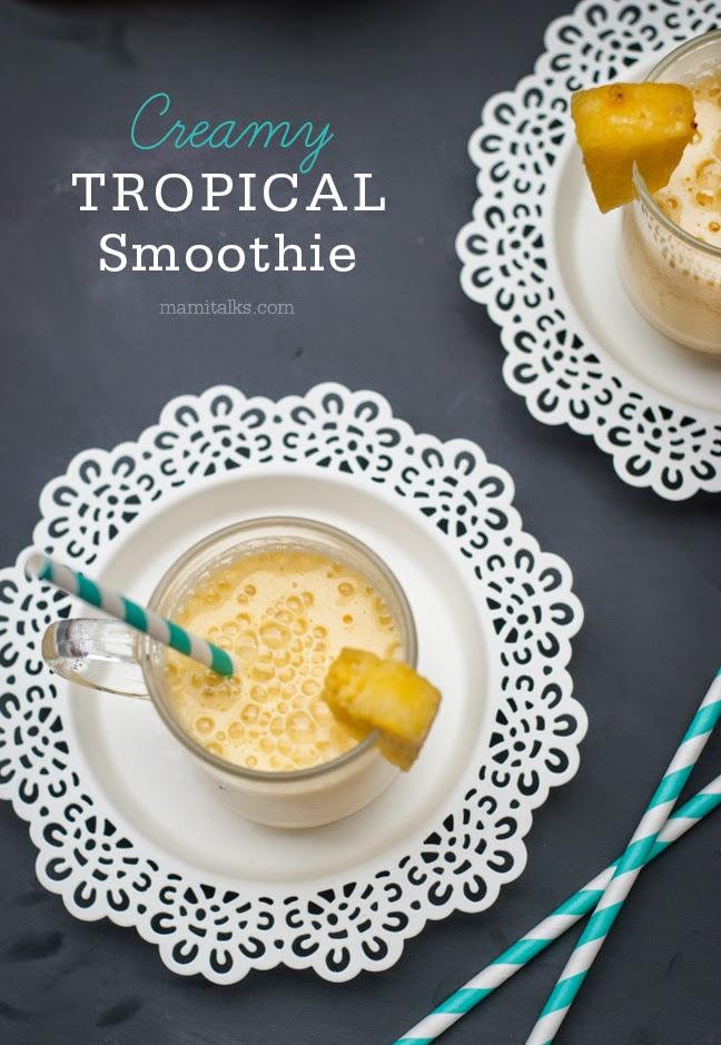 Tropical-smoothie-with-milk-mamitalks