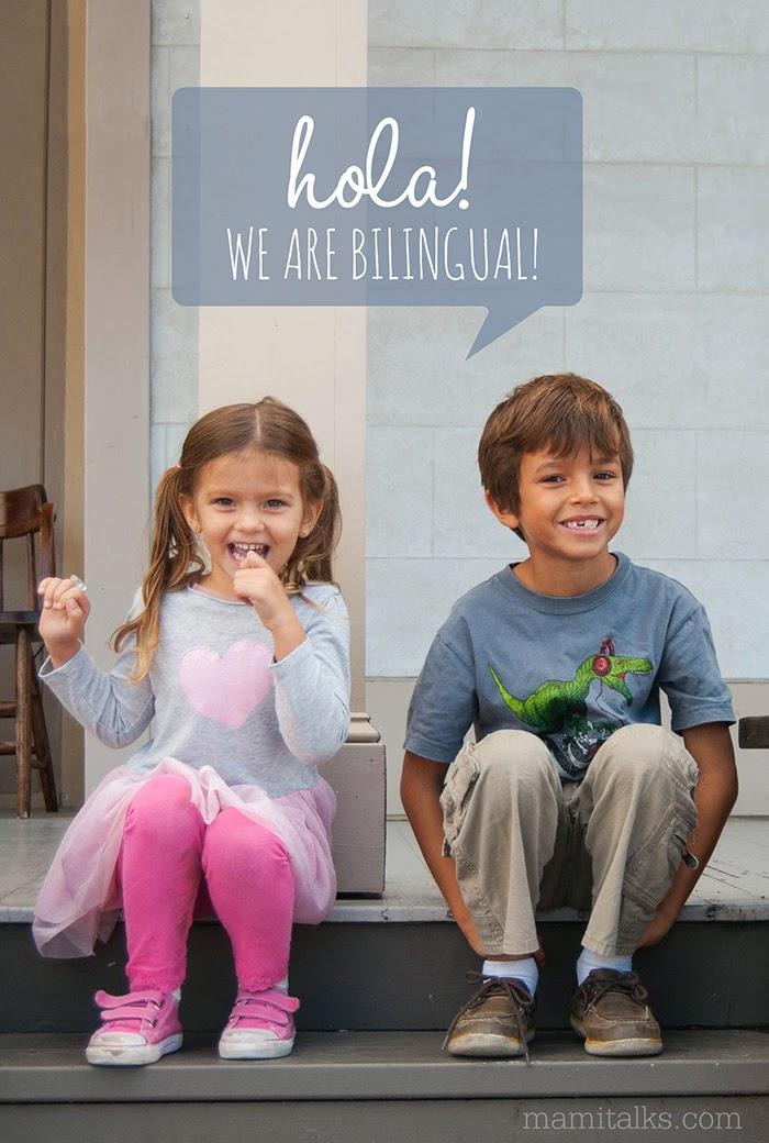 We-are-bilingual-kids-mamitalks