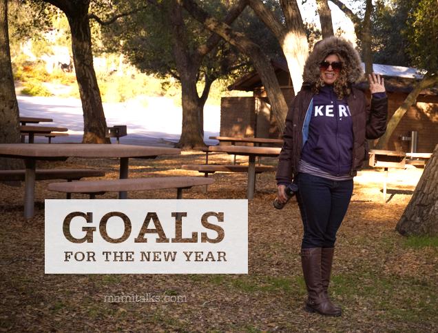 new-year-goals-mamitalks