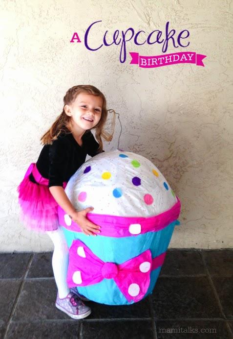 a-cupcake-birthday-mamitalks